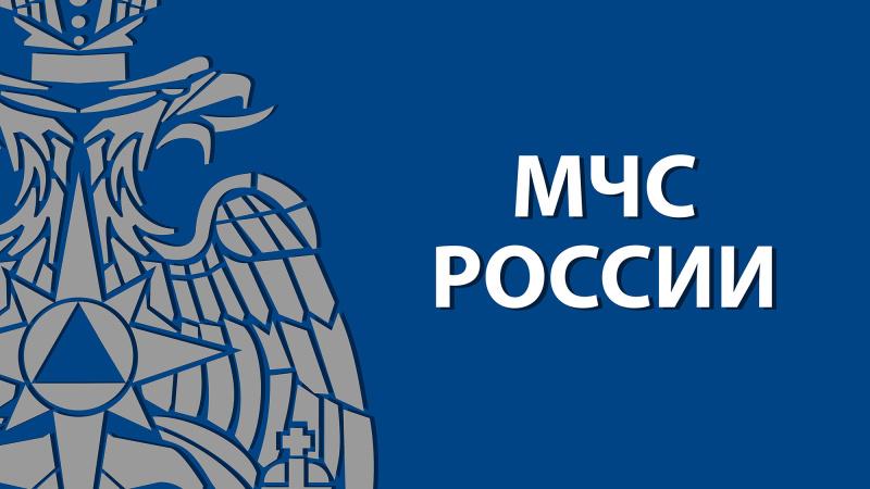 МЧС России принято участие в эксперименте по досудебному обжалованию решений контролирующих органов для наиболее массовых видов контроля